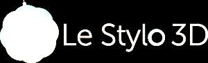 LeStylo3D